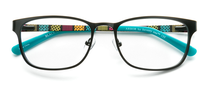 product image of SeventyOne Arbor-51 Black