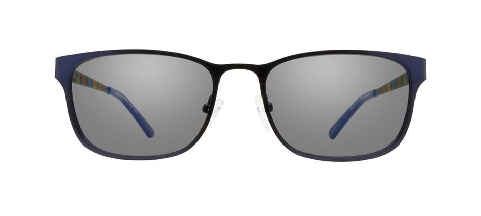 product image of SeventyOne Arbor-51 Blue