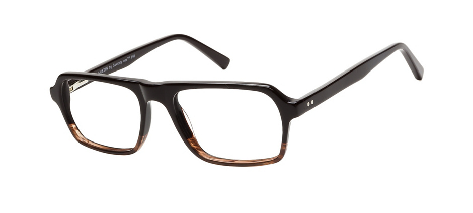 product image of SeventyOne Austin-49 Brown