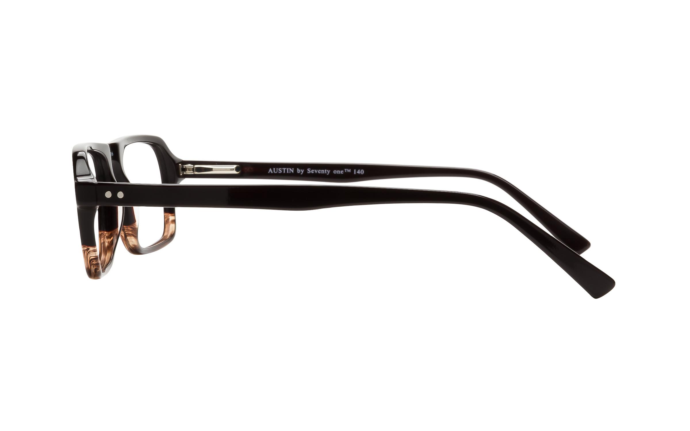 Shop confidently for SeventyOne Austin-49 glasses online