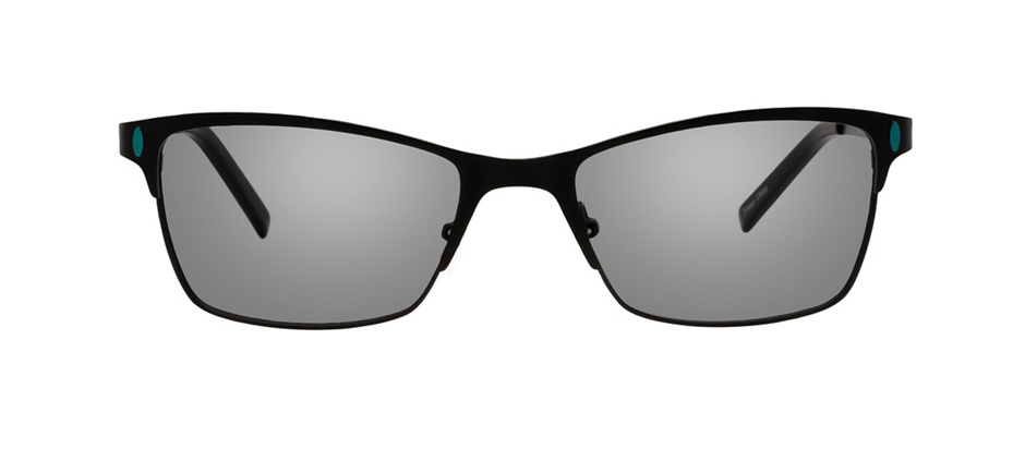 product image of SeventyOne Babson-51 Black