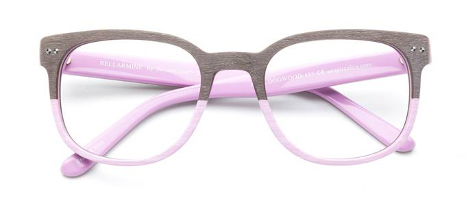 product image of SeventyOne Bellarmine-51 Pink Dogwood
