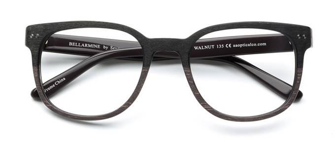 product image of SeventyOne Bellarmine-51 Walnut