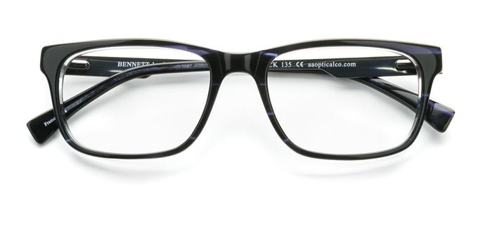 product image of SeventyOne Bennett-50 Black