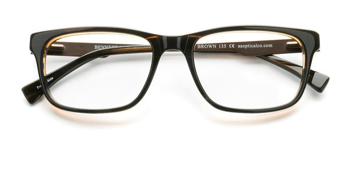 product image of SeventyOne Bennett-50 Brown