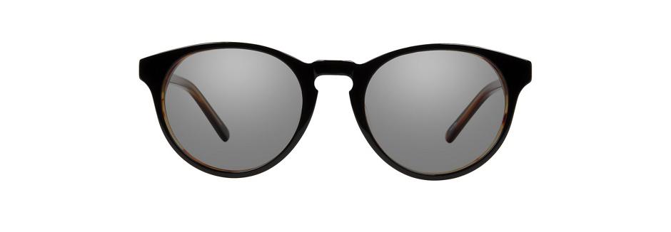 product image of SeventyOne Brandeis-50 Black