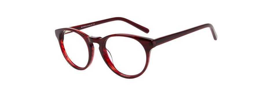 product image of SeventyOne Brandeis-50 Crimson