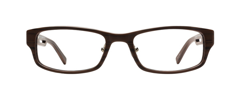 product image of SeventyOne Bryant-51 Brown Marble