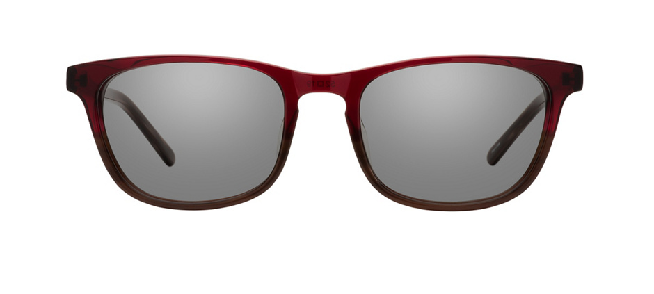 product image of SeventyOne Concordia-52 Crimson