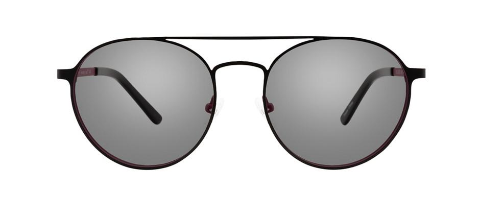 product image of SeventyOne Crown-51 Black