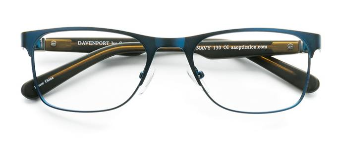 product image of SeventyOne Davenport-50 Navy