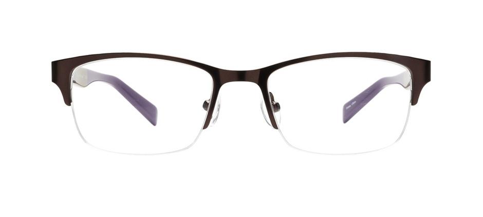 product image of SeventyOne Eastern-48 Brown
