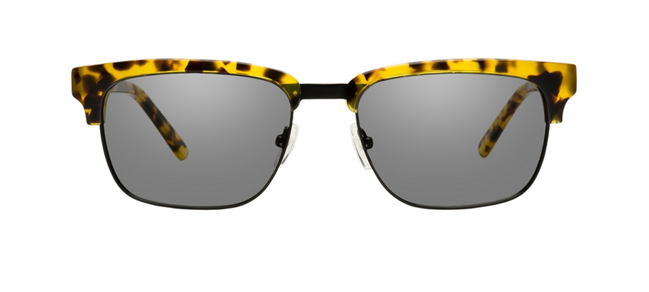product image of SeventyOne Emory-53 Tokyo Tortoise