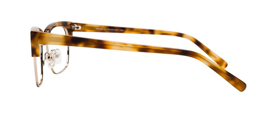 product image of SeventyOne Emory-53 Tortoise