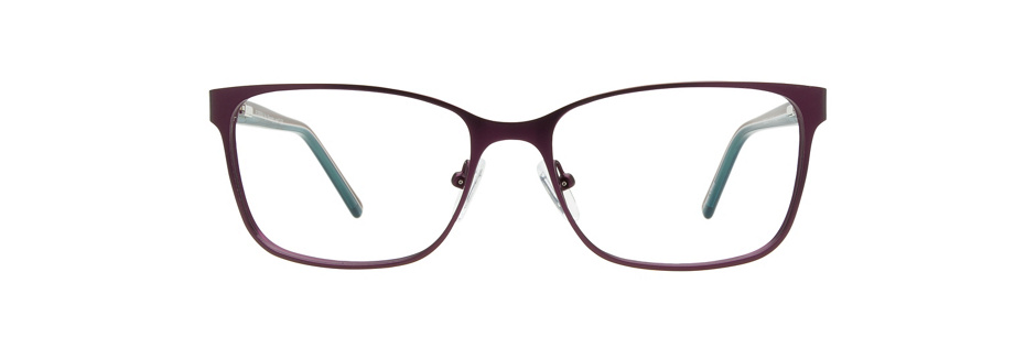 product image of SeventyOne Eureka-54 Purple