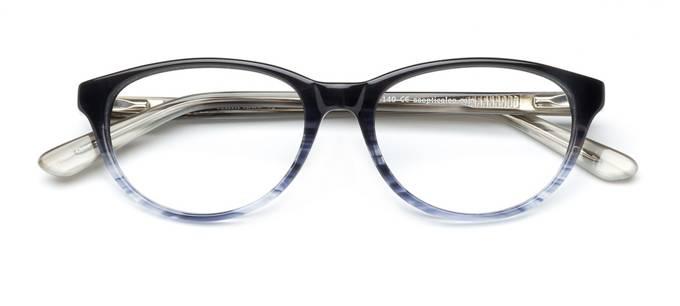 product image of SeventyOne Fairfield-50 Black