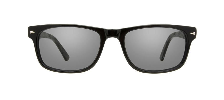product image of SeventyOne Harvard-50 Black