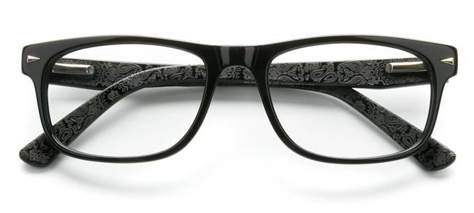 product image of SeventyOne Harvard-50 Black
