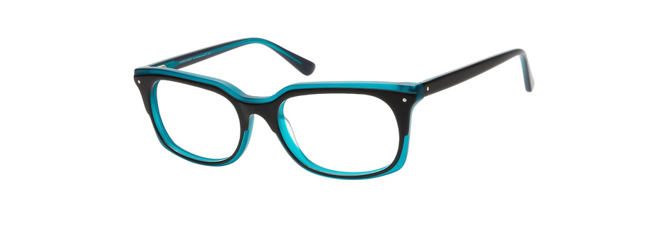product image of SeventyOne Heidelberg-53 Black Blue
