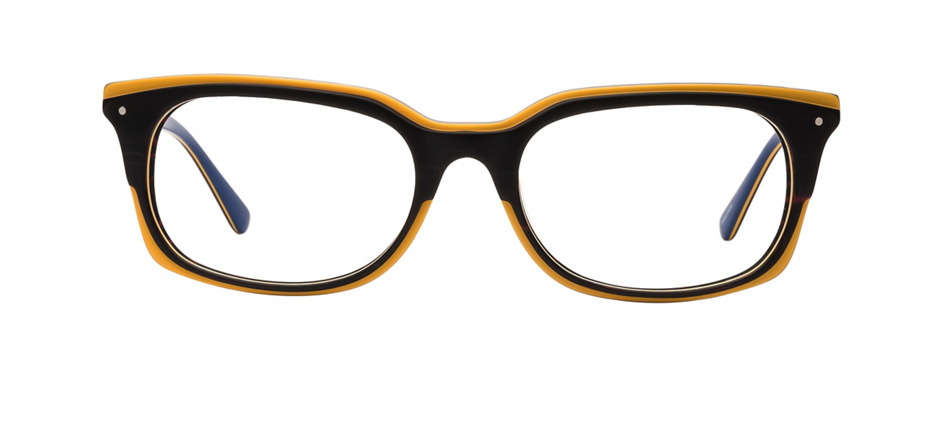 product image of SeventyOne Heidelberg-53 Brown Mustard