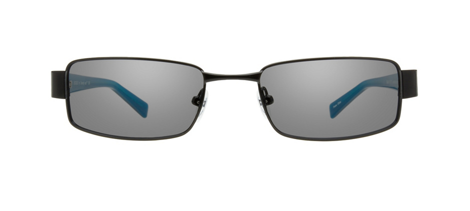 product image of SeventyOne Hodges-49 Black