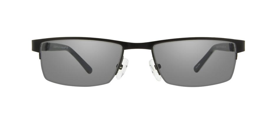 product image of SeventyOne Jacksonville-49 Black
