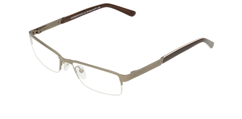 Shop confidently for SeventyOne Jacksonville-49 glasses ...