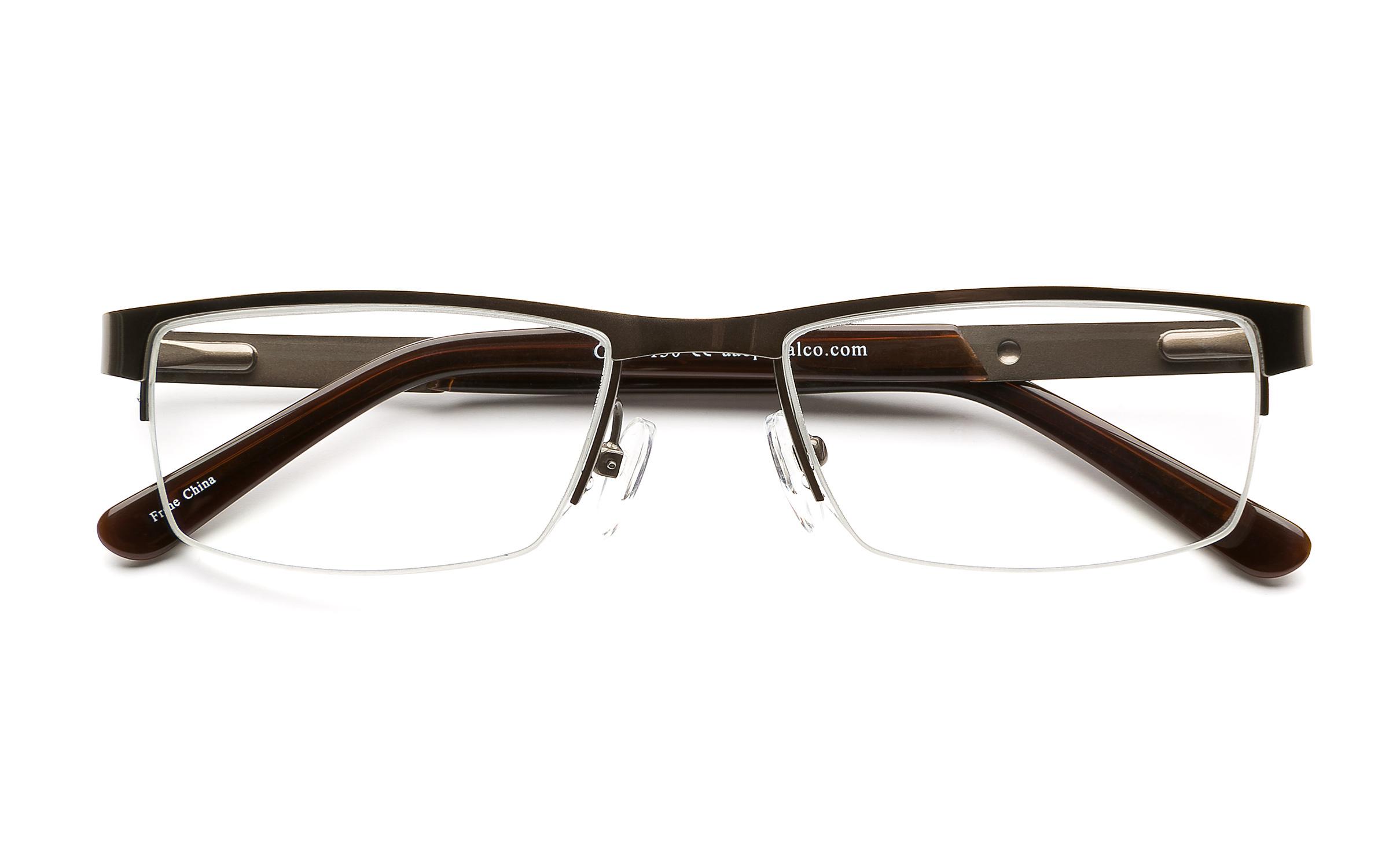 shop confidently for seventyone jacksonville 49 glasses