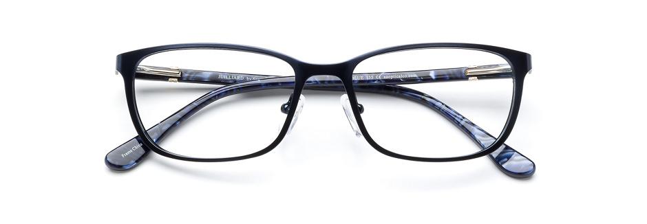 product image of SeventyOne Juilliard-50 Blue