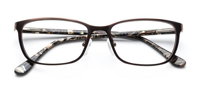 product image of SeventyOne Juilliard-50 Brown