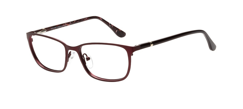 product image of SeventyOne Juilliard-50 Burgundy