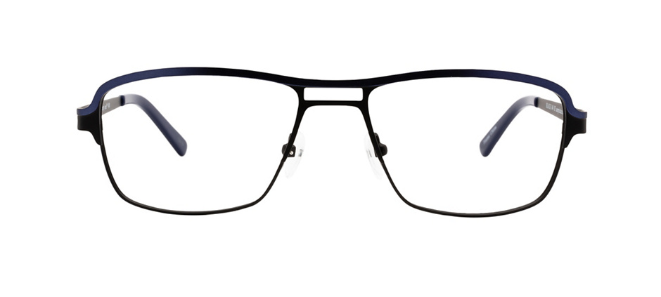 product image of SeventyOne Knox-54 Black
