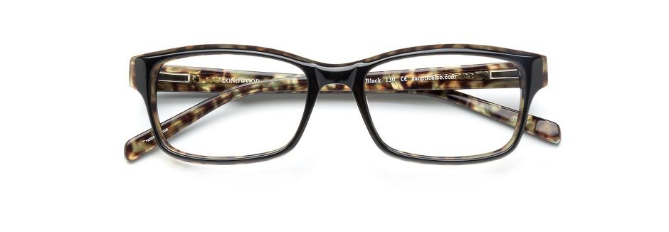 product image of SeventyOne LongWood-49 Black