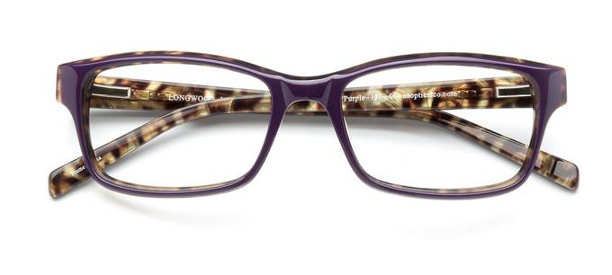 product image of SeventyOne LongWood-49 Purple
