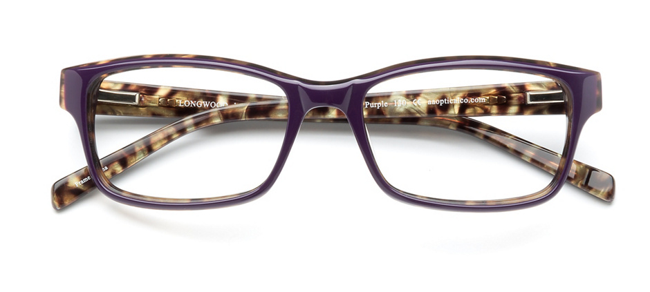 product image of SeventyOne LongWood-49 Purple