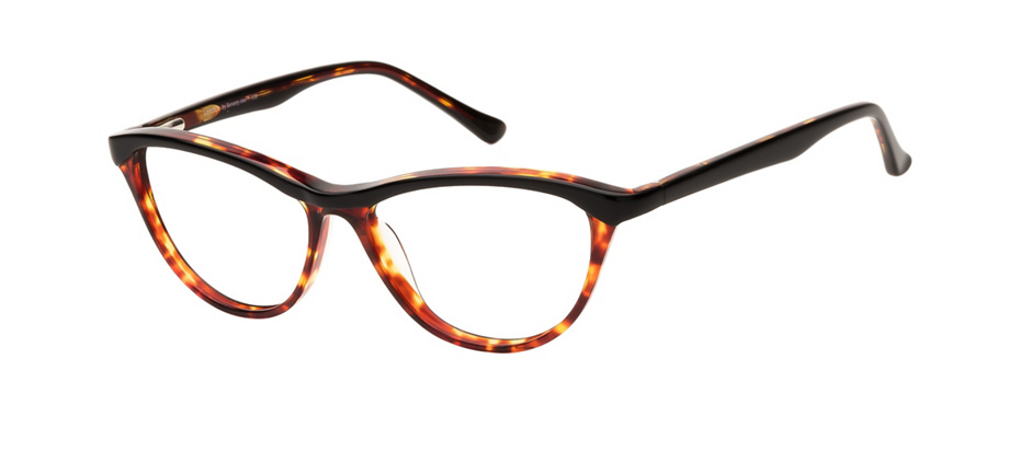 product image of SeventyOne Loyola-52 Black Tortoise