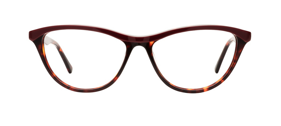 product image of SeventyOne Loyola-52 Red Tortoise
