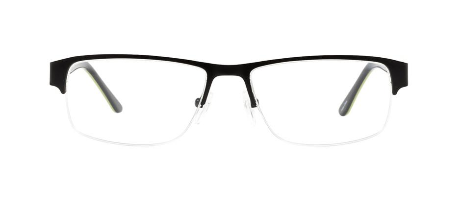 product image of SeventyOne Regis-52 Black