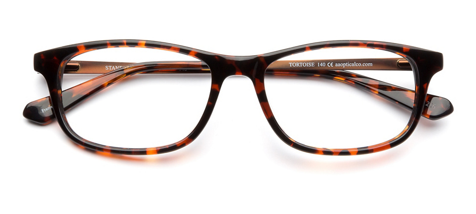 product image of SeventyOne Stanford-52 Tortoise