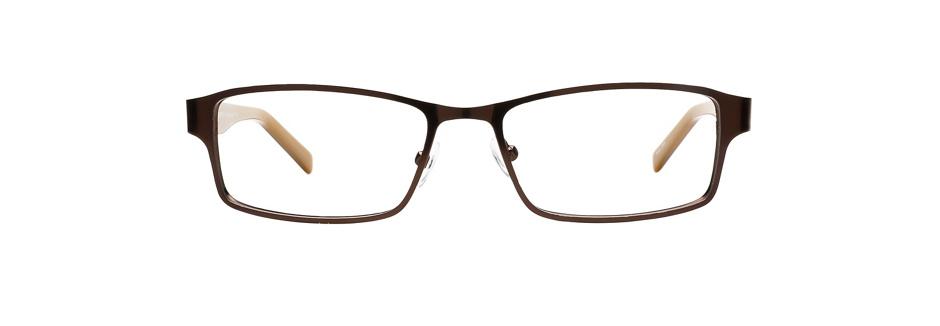 product image of SeventyOne Washburn-51 Brown