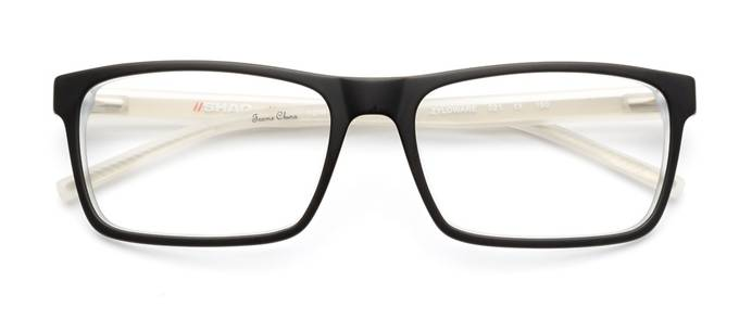 Oversized glasses - trendy large eyeglasses frames online | Coastal