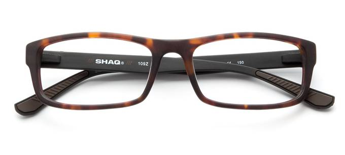 product image of Shaquille O Neal QD109Z-56 Tortoise