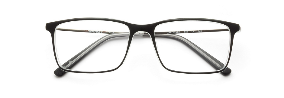 Shop Confidently For Shaquille O Neal Qd117z 54 Glasses