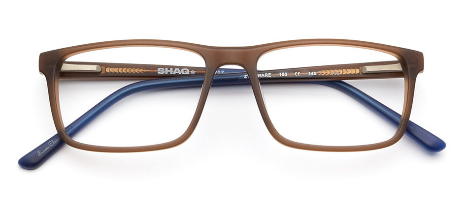 product image of Shaquille O Neal QD120Z-54 Brown