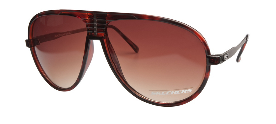 product image of Skechers SK5000-34 Tortoise