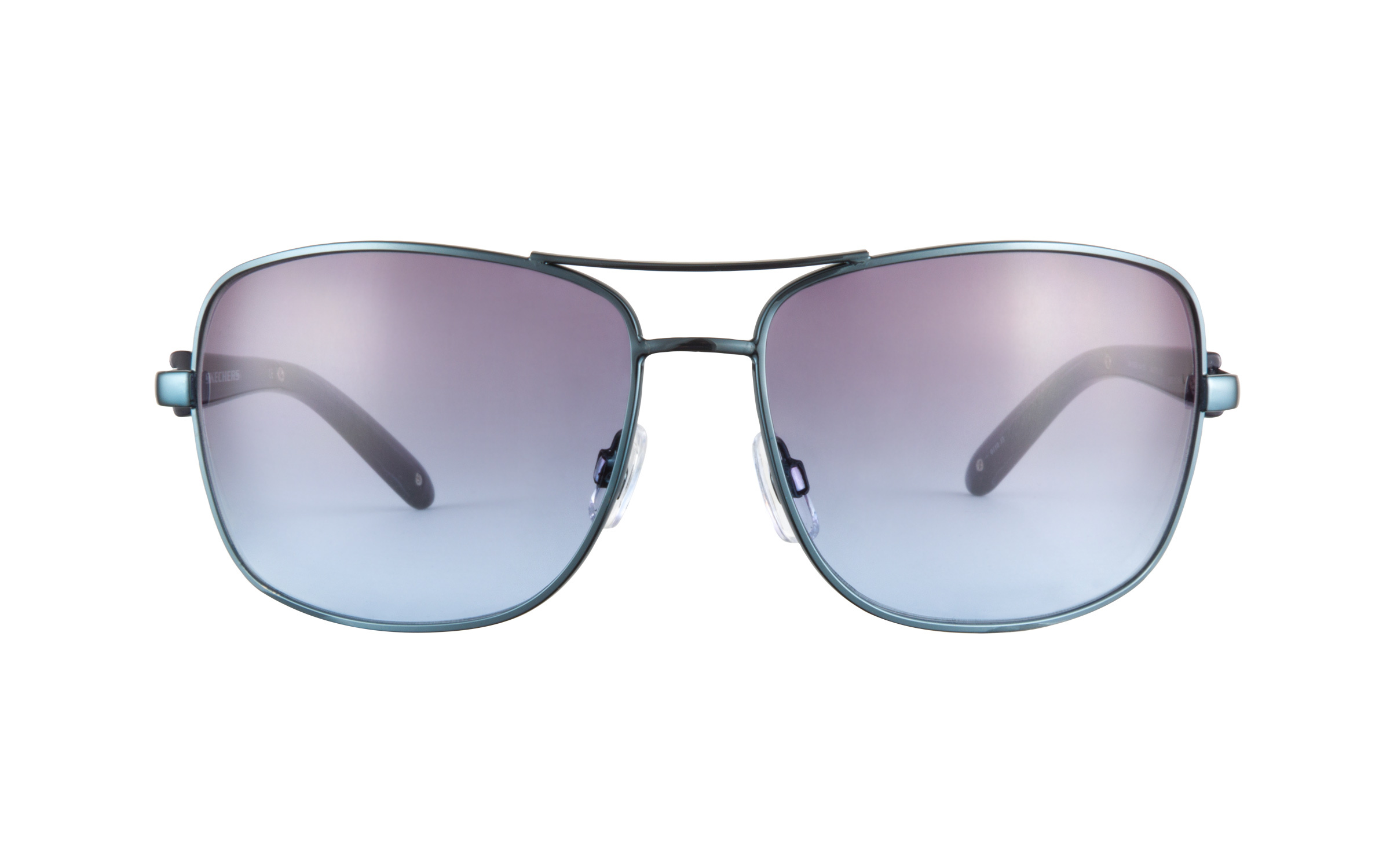 Skechers sunglasses | Compare Prices at Nextag