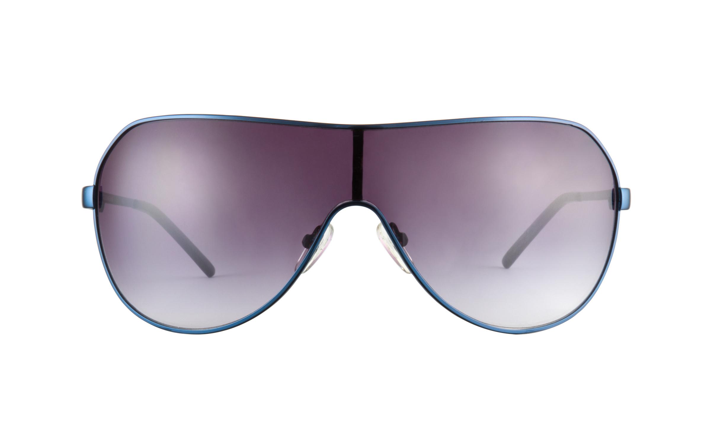 Skechers SK5011 Navy 3 Sunglasses
