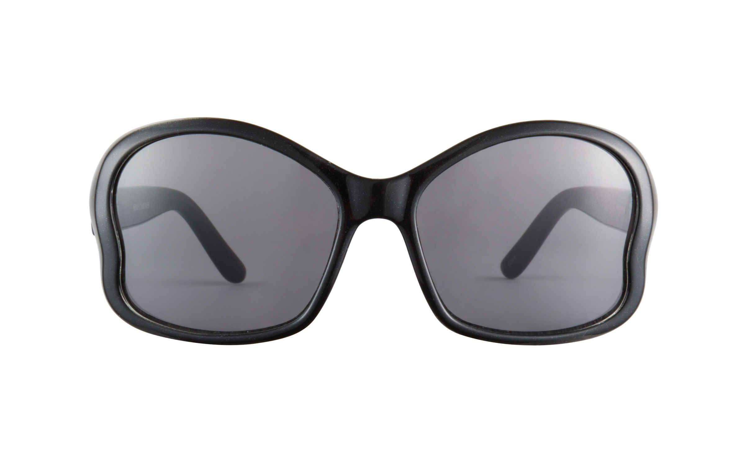 Skechers_Black_Acetate_Sunglasses__Clearly_Glasses_Online