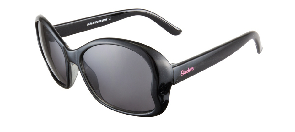 product image of Skechers SK6008 Black