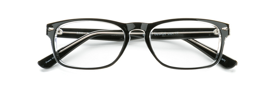 Shop with confidence for Smart S2801 glasses online on